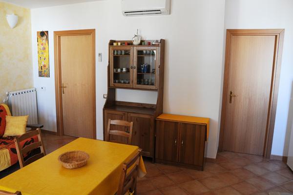 Borghetto tio pepe appartamenti case vacanza affitti for Affitti appartamenti non arredati